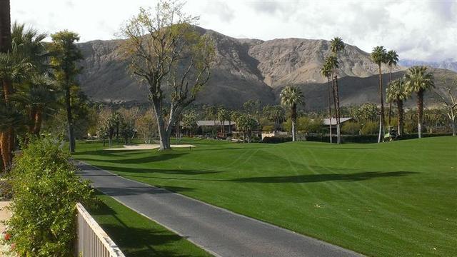 40223 Club View Dr, Rancho Mirage, CA 92270