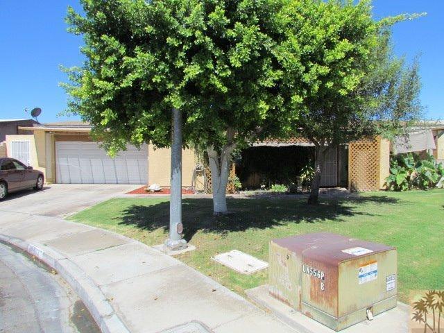 81504 Acacia Court, Indio, CA 92201