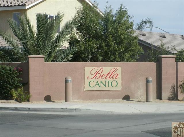 83604 Ashler Ct, Coachella, CA 92236