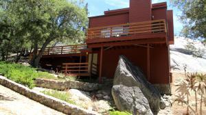 24560 Bluff, Idyllwild, CA