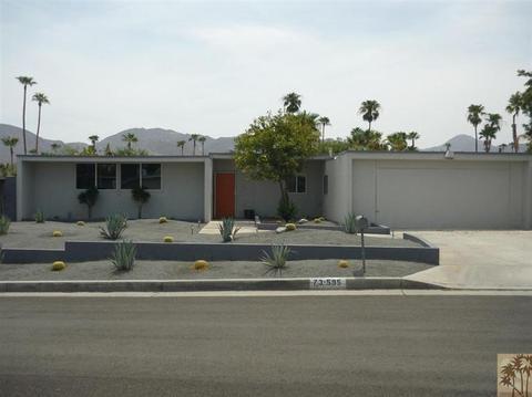 73595 Sun Ln, Palm Desert, CA 92260