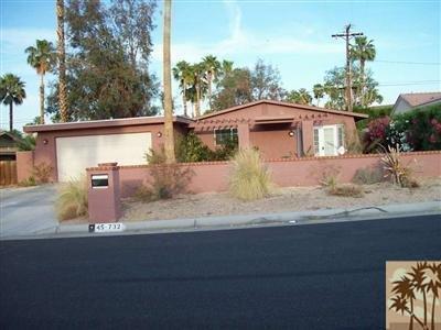 45732 Shadow Mountain Dr, Palm Desert, CA 92260