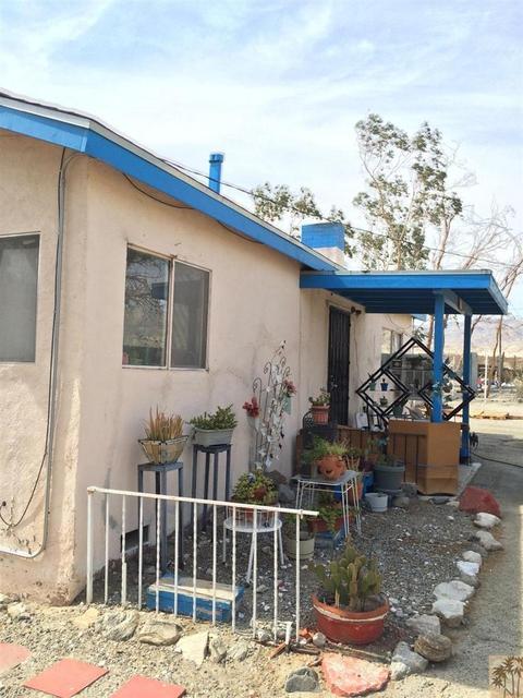 68705 Dillon Rd, Desert Hot Springs, CA 92241