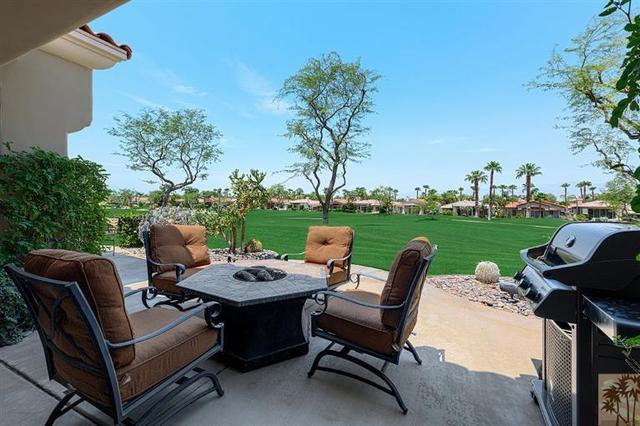 330 Gold Canyon Dr, Palm Desert, CA 92211