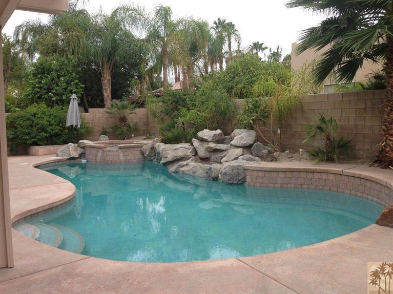 57 Payson Circle, Palm Desert, CA 92211