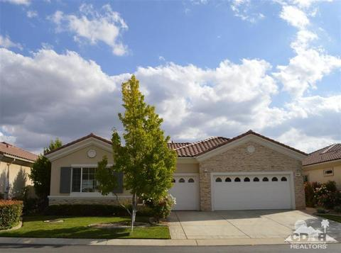 991 Hidden Oaks Dr, Beaumont, CA 92223