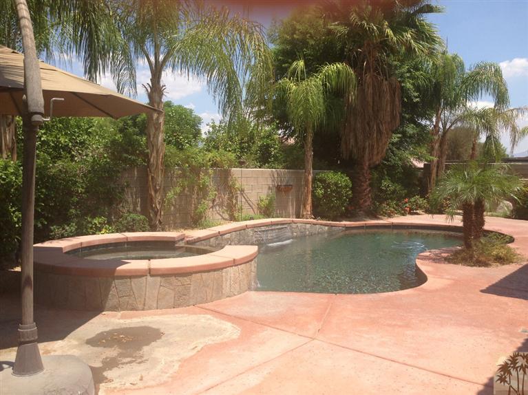 79892 William Stone Way, La Quinta, CA 92253