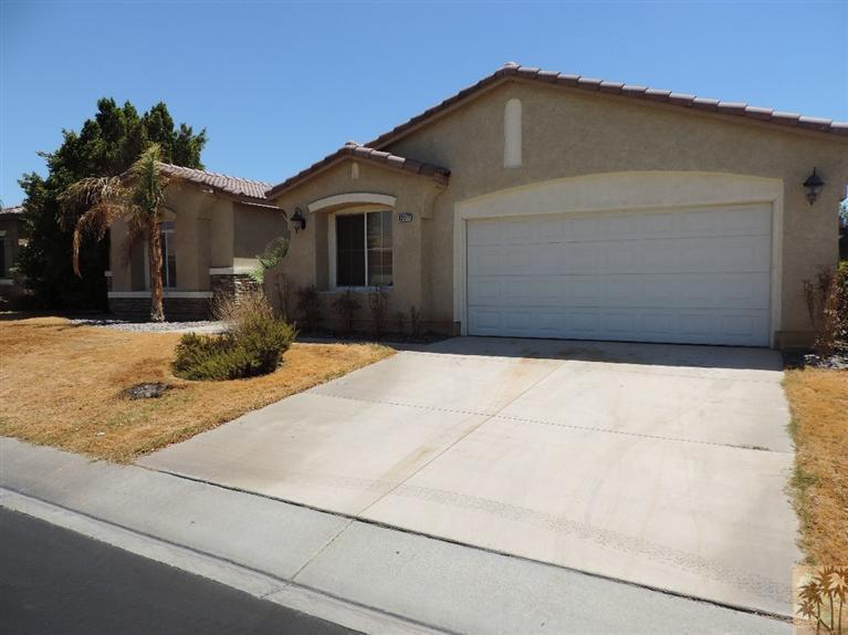 83277 Shadow Hills Way, Indio, CA 92203