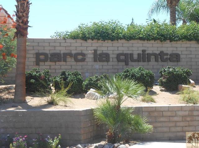 49100 Balada, La Quinta, CA 92253