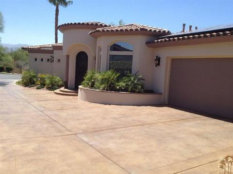 28 Covington Dr, Palm Desert, CA 92260