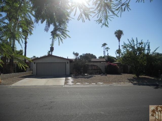 43180 Virginia Ave, Palm Desert, CA 92211