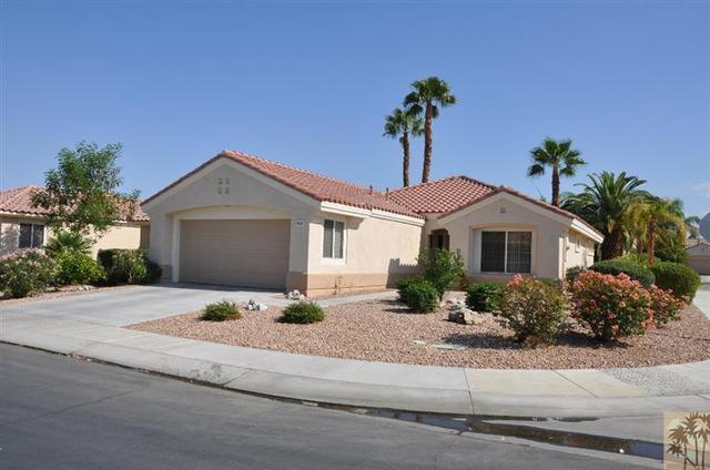 78339 Moongold Rd, Palm Desert, CA 92211
