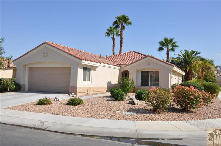 78339 Moongold Road, Palm Desert, CA 92211