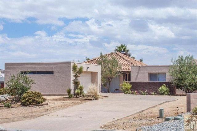 8551 Condalia Ave, Yucca Valley, CA 92284