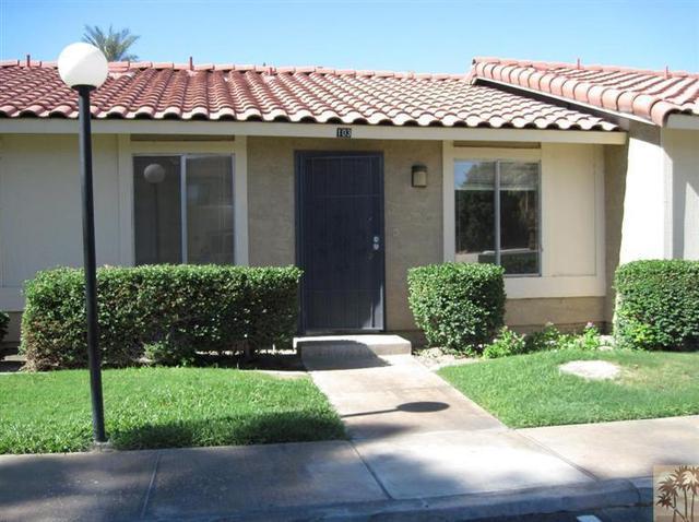 82567 Avenue 48 #103, Indio, CA 92201