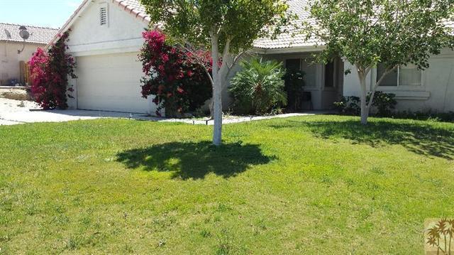 65973 7th St, Desert Hot Springs, CA 92240