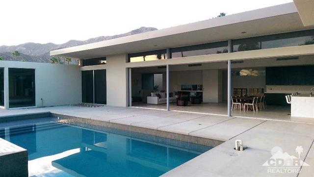 70188 Sonora Rd, Rancho Mirage, CA 92270
