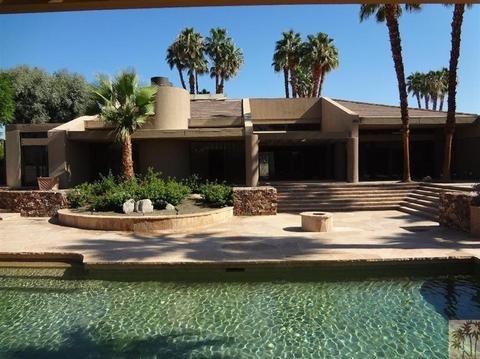 7 Big Sioux Rd, Rancho Mirage, CA 92270