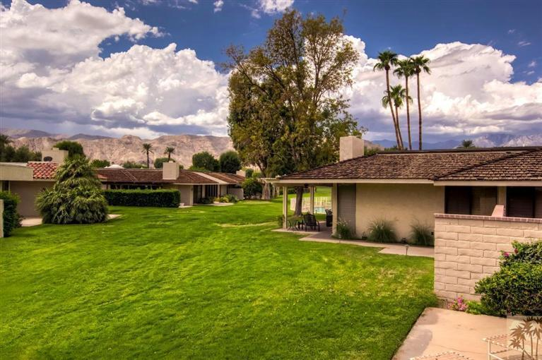 1 Dartmouth Dr, Rancho Mirage, CA