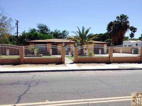 32660 Whispering Palms, Cathedral City, CA 92234