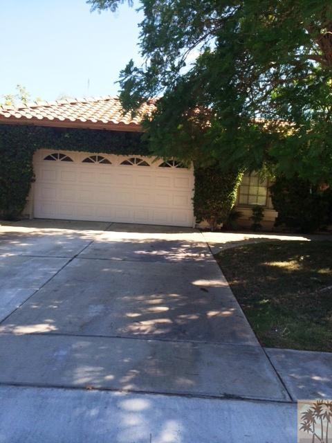80069 Alicante Ave, Indio, CA 92201
