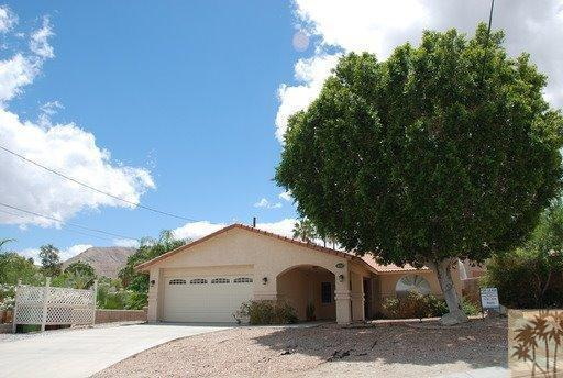 38060 Charlesworth Dr, Cathedral City, CA 92234