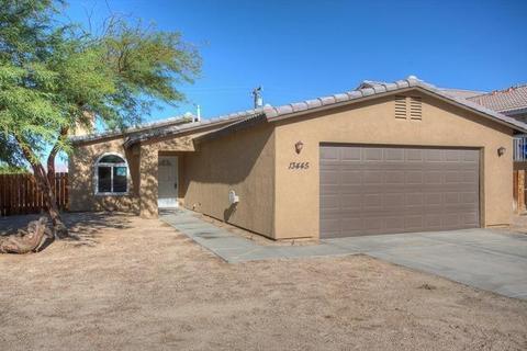 13445 Quinta Way, Desert Hot Springs, CA 92240