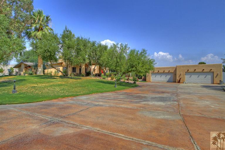 36706 Dune Palms Road, Indio, CA 92203