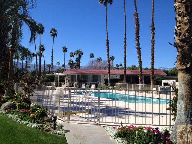 45475 Pawnee Rd, Indian Wells, CA