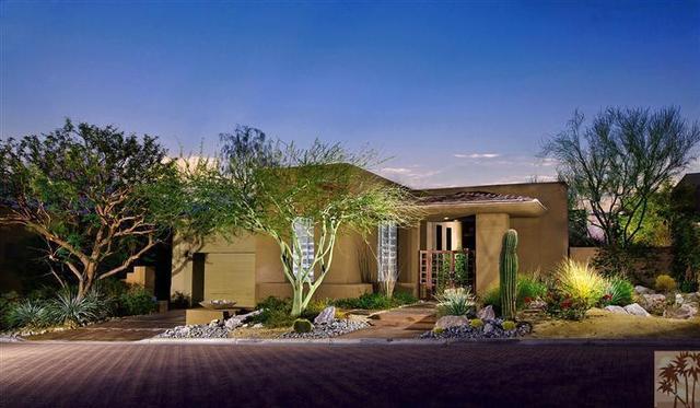 142 Wikil Pl, Palm Desert, CA 92260