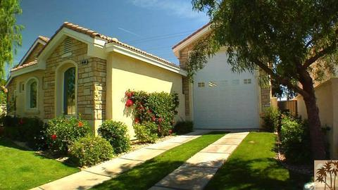 49142 Barrymore St, Indio, CA 92201