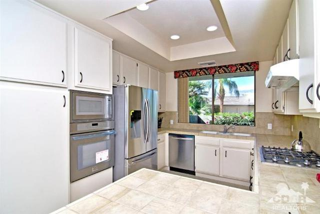 1 Seton Ct, Rancho Mirage, CA 92270