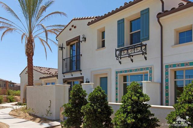 80 Whisper Rock Way #50, La Quinta, CA 92253