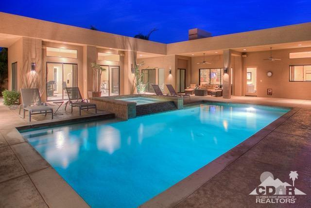 72116 Clancy Ln, Rancho Mirage, CA