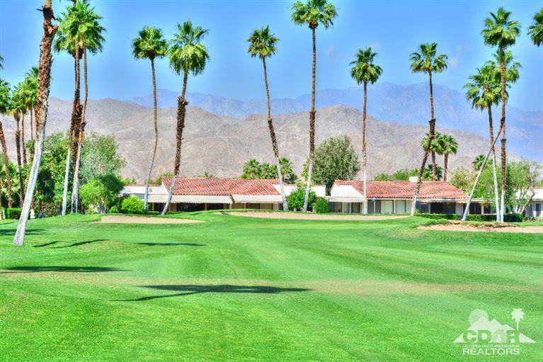 115 Torremolinos Dr, Rancho Mirage, CA