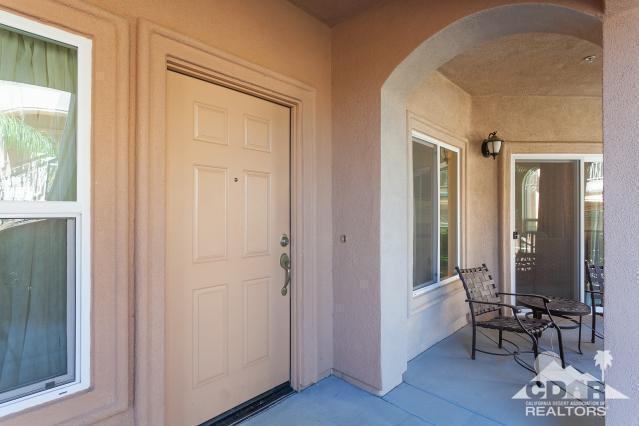 45245 Seeley Drive #16 D, La Quinta, CA 92253