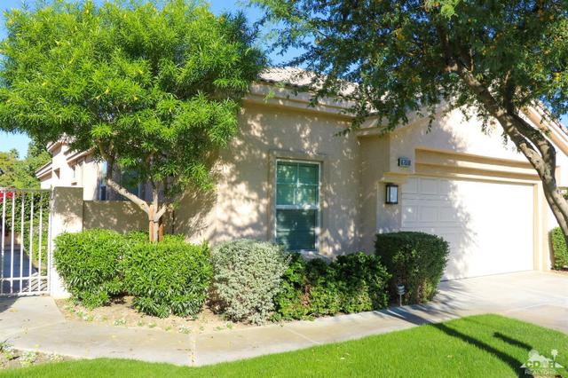 67680 S Natoma Dr, Cathedral City, CA 92234