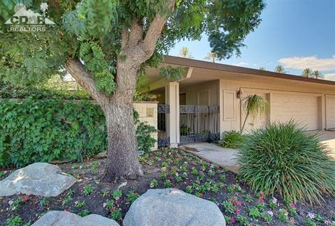 56 Princeton Dr, Rancho Mirage, CA 92270