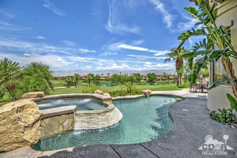 848 Fire Dance Ln, Palm Desert, CA