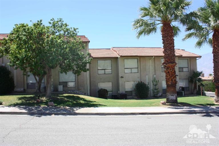66735 12th St #APT b5, Desert Hot Springs, CA