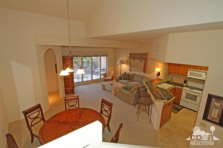 73405 Foxtail Ln, Palm Desert, CA
