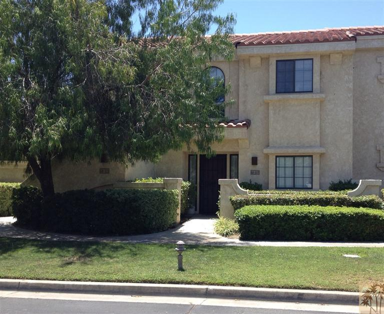 68119 Lakeland Dr, Cathedral City, CA
