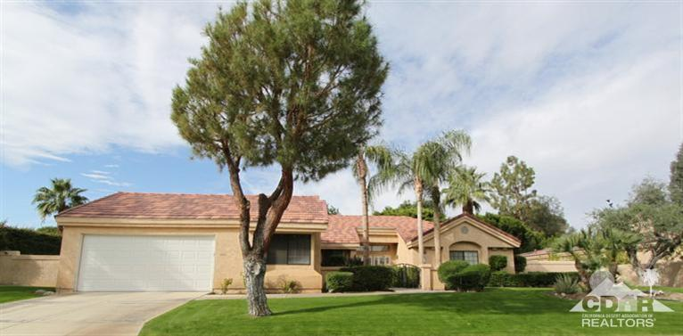 74750 N Cove Dr, Indian Wells, CA