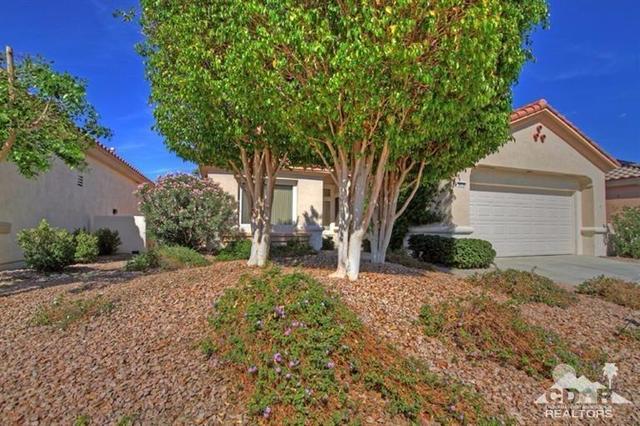 78712 Palm Tree Ave, Palm Desert, CA 92211