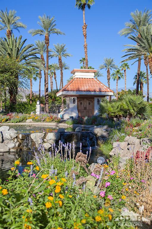 74982 Tahoe Cir, Indian Wells, CA