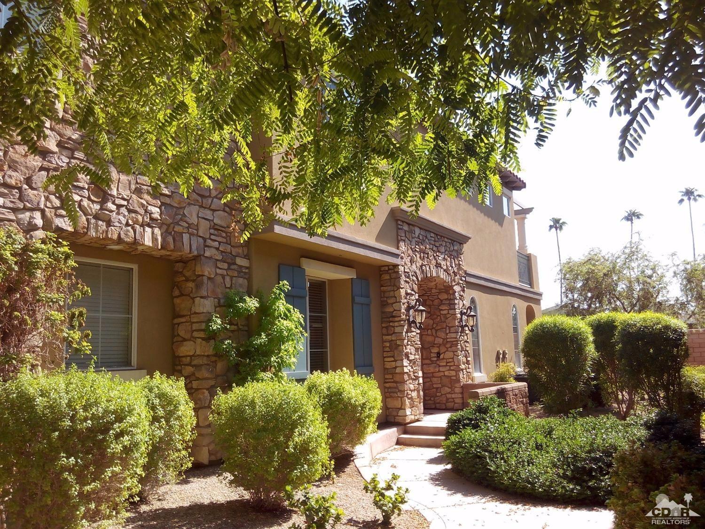 6355 Via Stasera, Palm Desert, CA