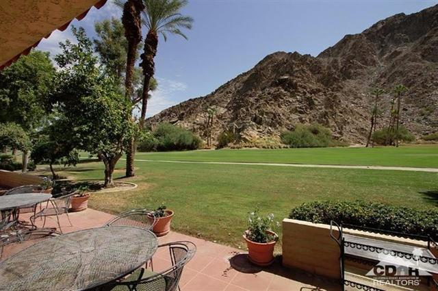 46485 Manitou Dr, Indian Wells, CA 92210