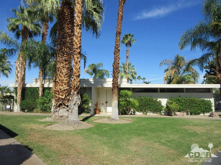 76790 Lark Dr, Indian Wells, CA