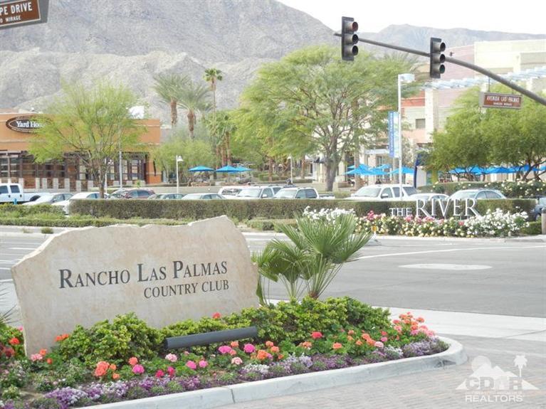 61 Marbella Dr, Rancho Mirage, CA