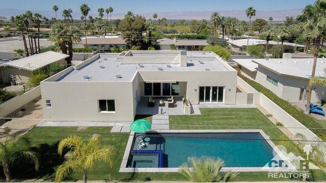 73307 Tamarisk St, Palm Desert, CA